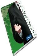 Human Resources (libro + Cd) por Vv.aa.