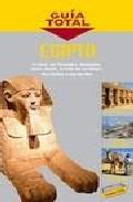 egipto (guia total)-9788497767064