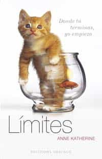 Limites por Anne Katherine epub