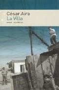 La Villa por Cesar Aira epub