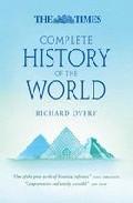 Complete History Of The World por Vv.aa. Gratis