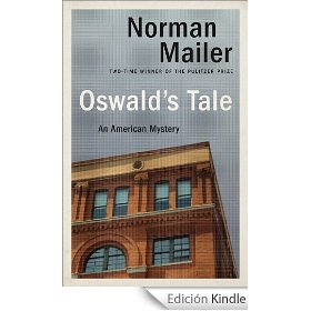 Oswald S Tale: An American Mystery por Norman Mailer epub