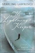 The Lightning Keeper por Starling Lawrence