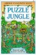 Puzzle Jungle por Vv.aa. Gratis