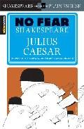 Julius Caesar por William Shakespeare