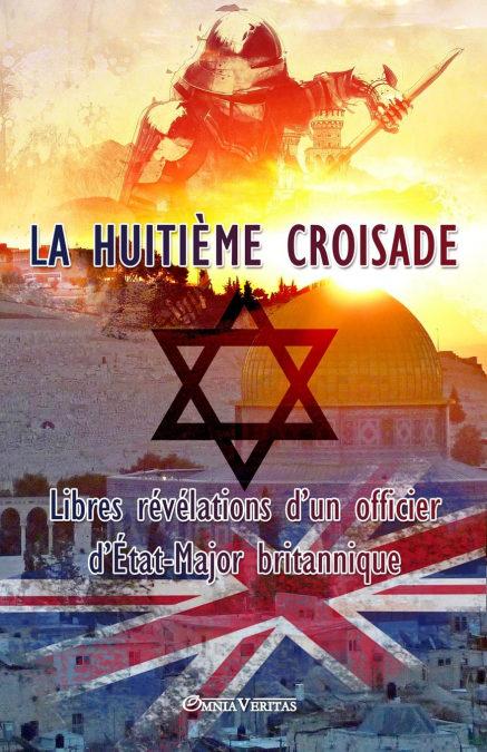 La Huiti�me Croisade Descargar La Huiti�me Croisade Epub Gratis