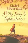 Mille Soleils Splendides por Khaled Hosseini Gratis