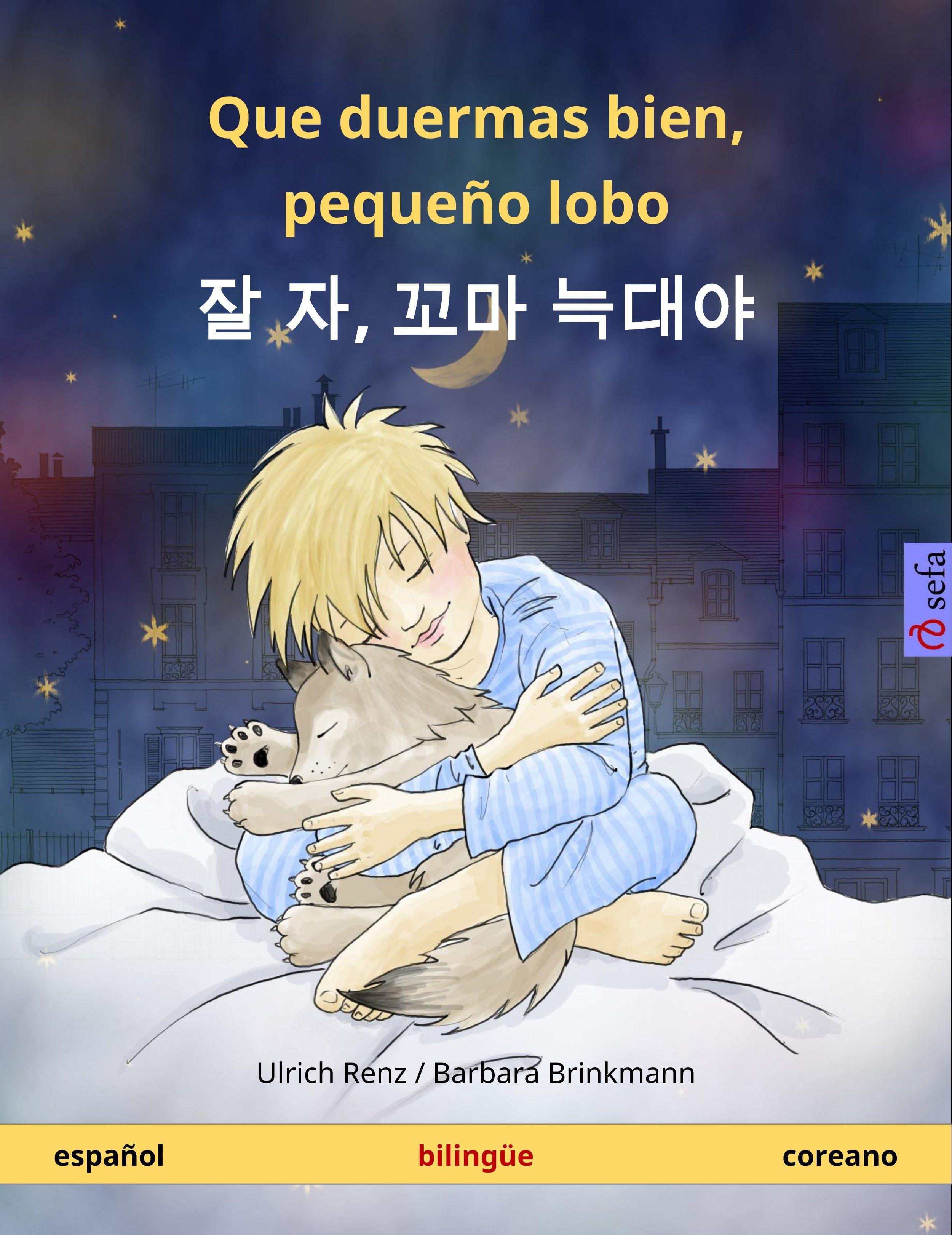 libros para ninos en coreano pdf