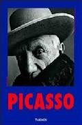 Picasso (2 Vols.) por Ingo Walter