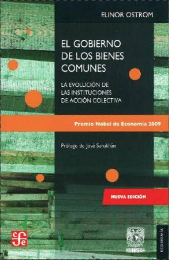 download decline in employment of people with disabilities a policy