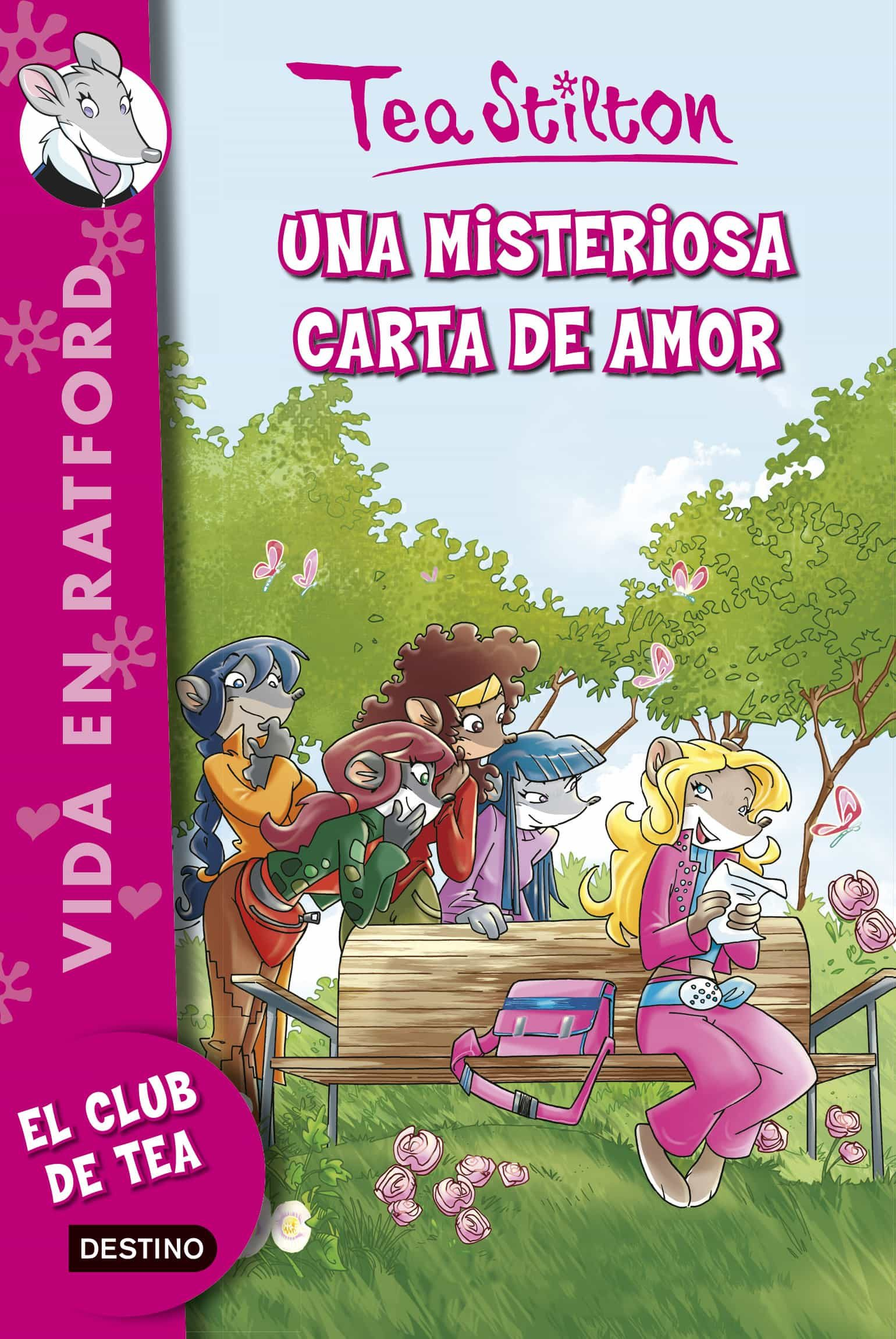 Bonito Pegatinas Carta De Uñas Festooning - Ideas Para Esmaltes ...