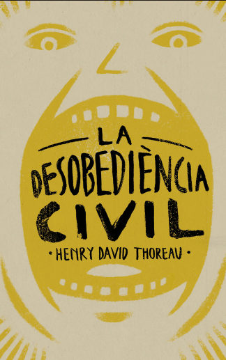 LIVRO DESOBEDIENCIA CIVIL PDF DOWNLOAD