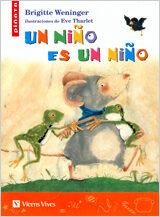 13. Un Niño Es Un Niño por Vv.aa. Gratis