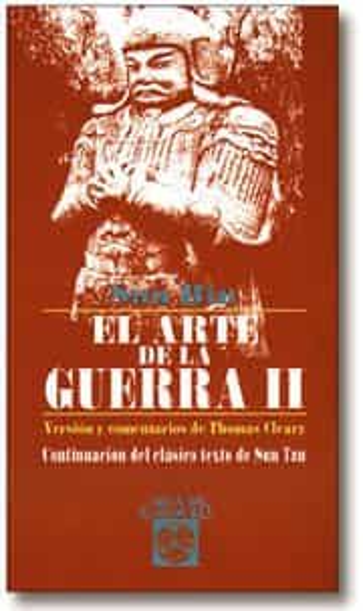 descargar EL ARTE DE LA GUERRA II pdf, ebook