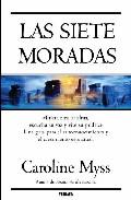 Las Siete Moradas por Caroline Myss epub