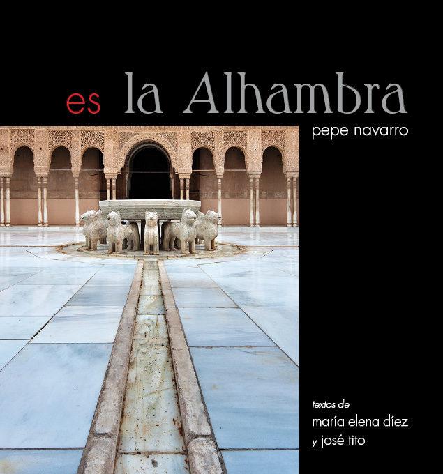 Unos Dias En Granada por Marino Antequera