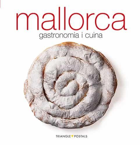 mallorca: gastronomia i cuina-marga font-9788484782674