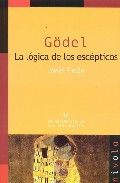 Godel: La Logica De Los Escepticos (2ª Ed) por Javier Fresan epub