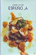 Cocina Actual. Española por Vv.aa. epub