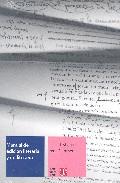 Manual De Edicion Literaria Y No Literaria por Leslie T. Sharpe;                                                                                    Irene Gunther