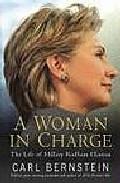 A Woman In Charge por Carl Bernstein Gratis
