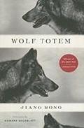 Wolf Totem por Jiang Rong epub