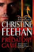 Predatory Game por Christine Feehan epub