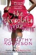 The Chocolate Run por Dorothy Koomson epub