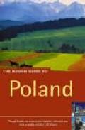 The Rough Guide To Poland (6th Ed.) por Vv.aa. epub