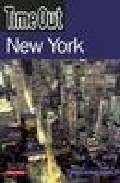 Time Out New York 16th Ed. por Vv.aa. epub
