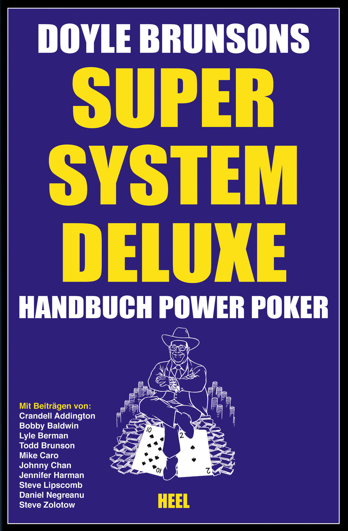 Poker system doyle brunson pdf slot machines los angeles casinos
