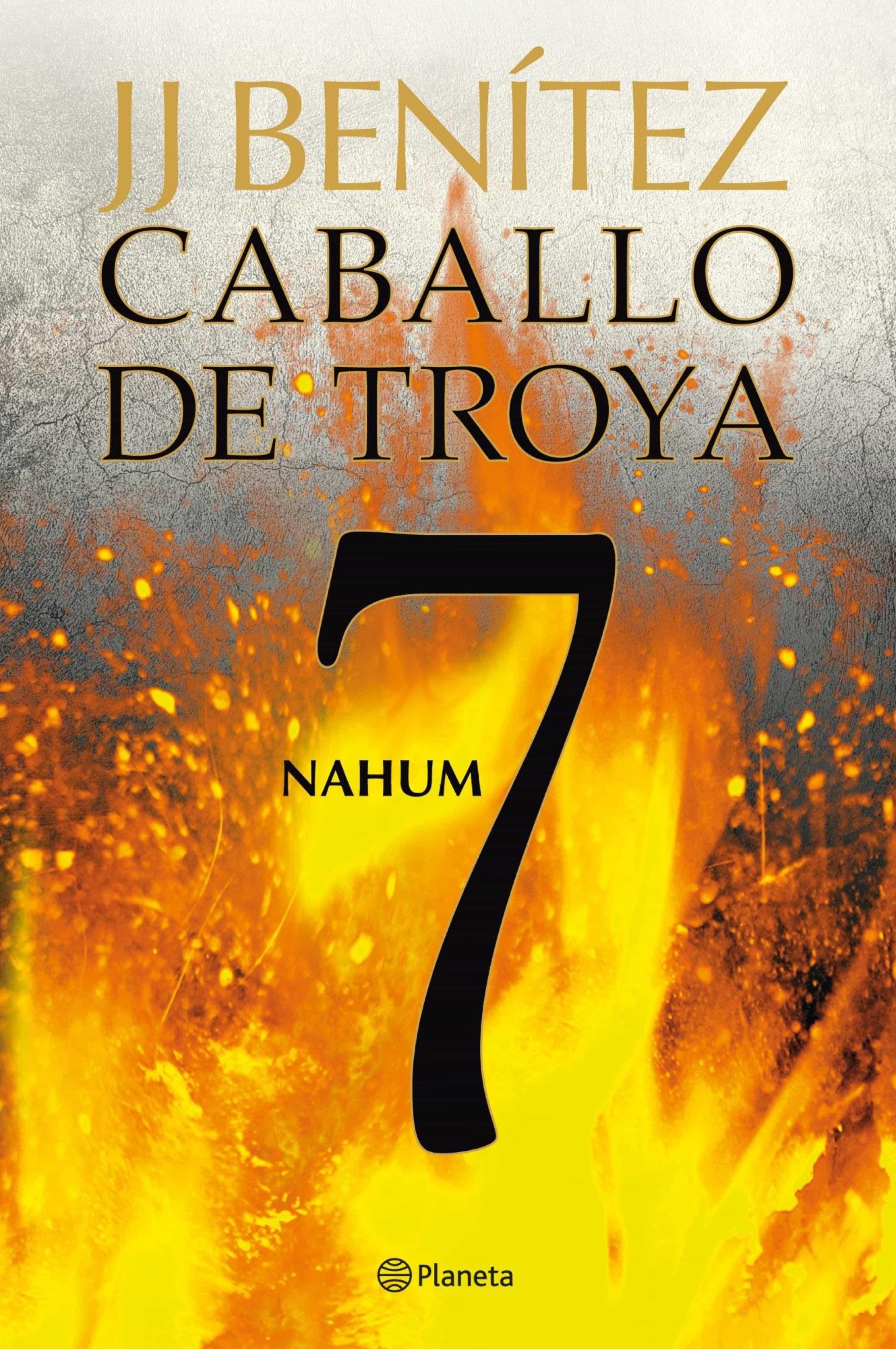 caballo de troya 7 nahum pdf