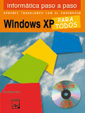 Windows Xp Para Todos (incluye Cd) por Jose Maria Arias epub