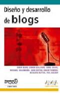 Diseño Y Desarrollo De Blogs (diseño Y Creatividad) por Vv.aa. Gratis