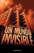 Un Mundo Invisible por Carlos F. Castrosin epub