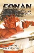 Conan: La Guia Definitiva Del Mundo De Hiboria por Roy Thomas epub
