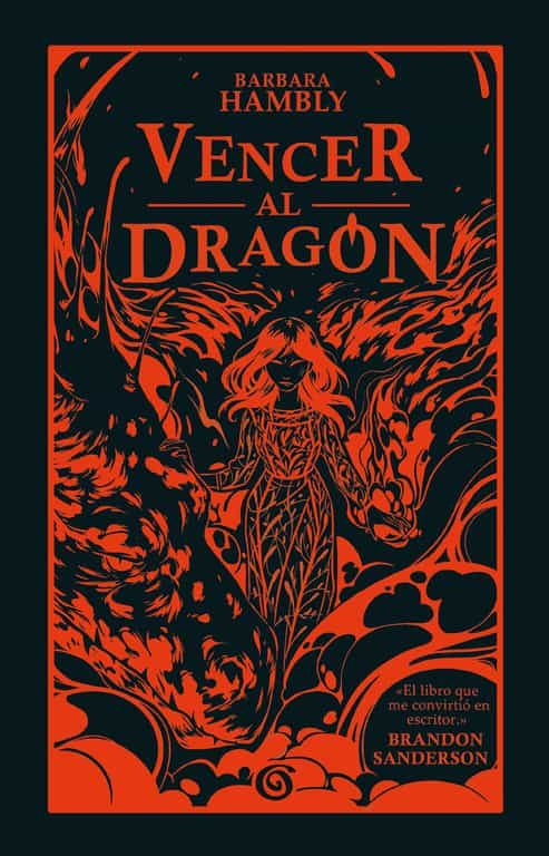 Image result for vencer al dragon