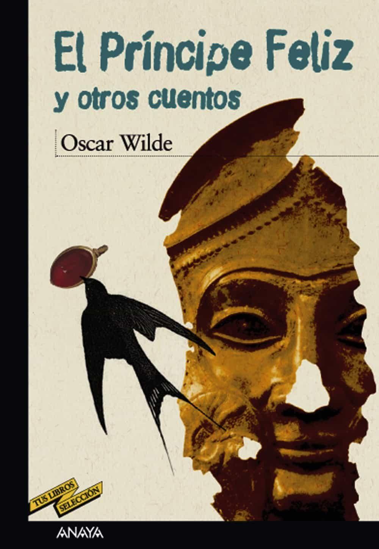 El Principe Feliz Y Otros Cuentos por Oscar Wilde epub