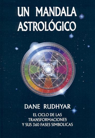 Un Mandala Astrologico por Dane Rudhyar epub