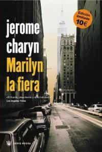 Marilyn La Fiera por Jerome Charyn epub