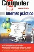 Internet Practico (computer Hoy Libros De Bolsillo) por Vv.aa. epub