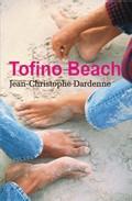 Tofino Beach por Jean-christophe Dardenne epub