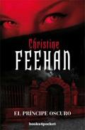El Principe Oscuro por Christine Feehan