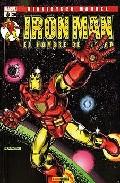 Biblioteca Marvel Iron Man Nº 26 por David Micheline;                                                                                                                                                                                                          Bob Layton epub