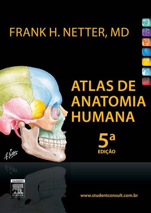 Pdfs Para Estudo De Anatomia - SoftwareMac