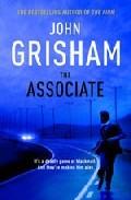 the associate-john grisham-9780099536994