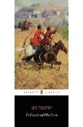 Cossacks And Other Tales Of Military Life (penguin Classics) por Leon Tolstoi epub
