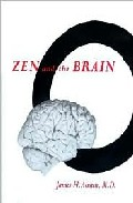 Zen And The Brain: Toward An Understanding Of Meditation And Cons Ciousness