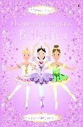 Bailarinas: El Vestuario En Pegatinas por Fiona Watt;                                                                                    Leonie Pratt epub