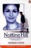 Notting Hill Audio Pack por Vv.aa.